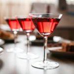 ワインパーティーやワイン会